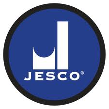 US Jesco